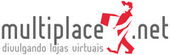 logotipo Multiplace